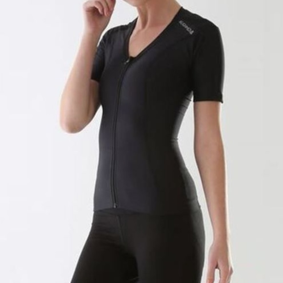 ALIGNMED Tops - ALIGNMED Women's Posture Correcting Neuroband 2.0